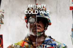Call-of-Duty-Black-Ops-Cold-War_01-768x431