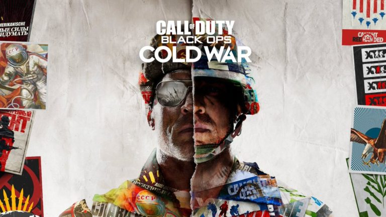 Call Of Duty Black Ops Cold War : Une Bêta et un aperçu du Multijoueur -  Next Stage