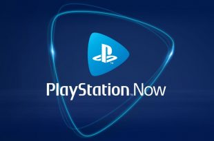 ps now playstation