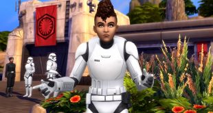 les_sims_4_star_wars