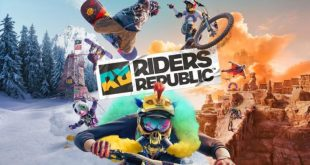 Riders-Republic-768x432