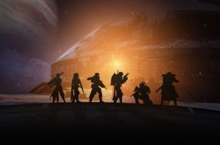 destiny 2raid beyond light crypte de pierre