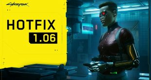 cyberpunk-2077-patch-1.06