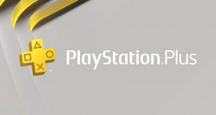 Playstation PS+ PS5 PS4 2021