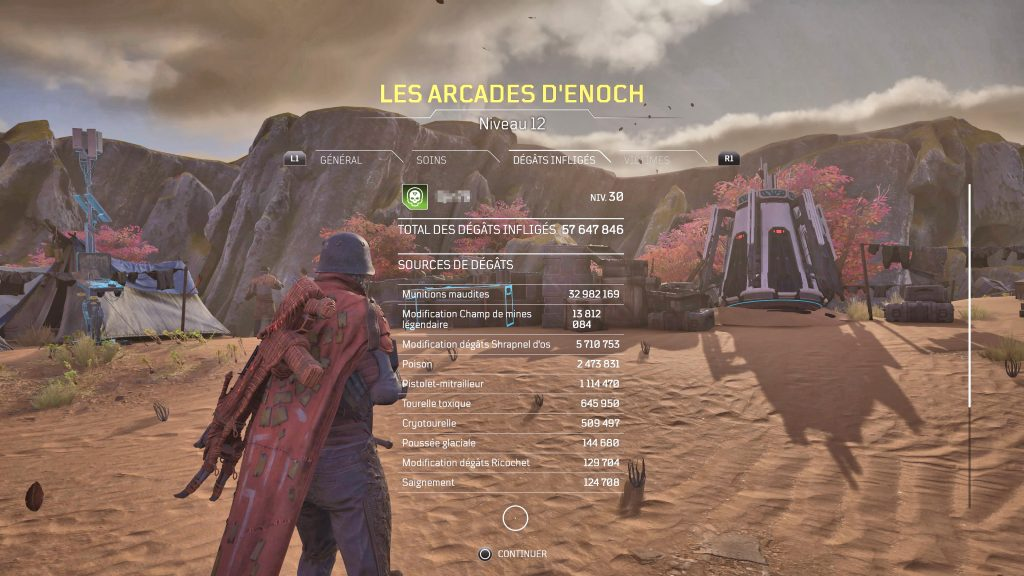 outriders-guides-astuce-expeditions